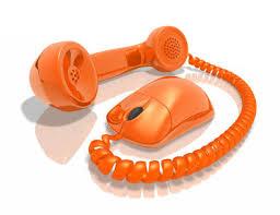 iletişim3
